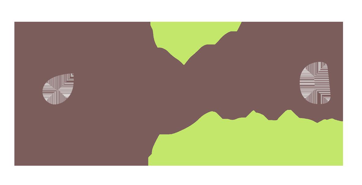 Aduna Garden
